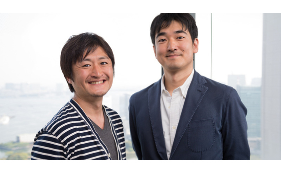 スポーツ×ハンディキャッパー 2020年東京パラリンピックで世界を変える!(前編)