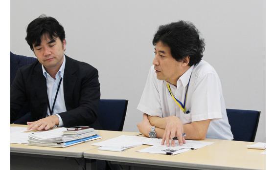 読売新聞深沢氏講演レポート:アジア市場にジャパンブランドを浸透させるには