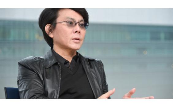 マツコロイド開発者・石黒浩教授インタビュー② ロボット開発のパイオニアが考える、真に求められるUIとは?