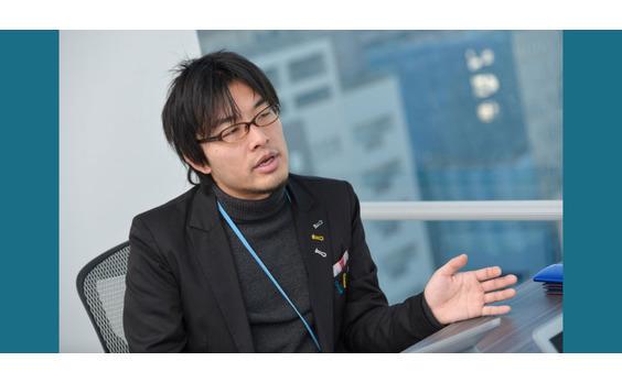 コネクテッド・ハードウェアを手がけるCerevoが起こす スタートアップの新しい潮流:Cerevo 岩佐琢磨氏インタビュー後編