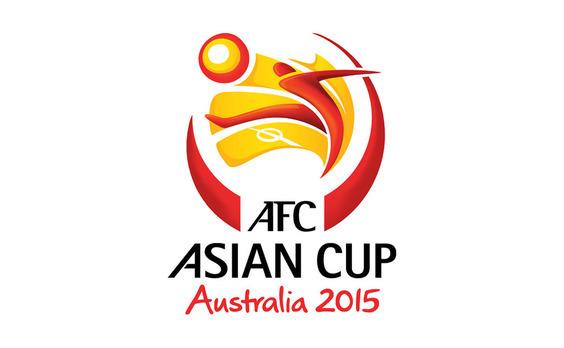 日系企業が盛り上げた! AFCアジアカップ オーストラリア2015