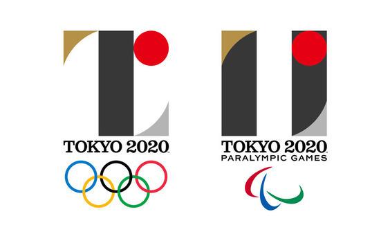 ヤマトホールディングス   東京2020スポンサーシップ契約を締結