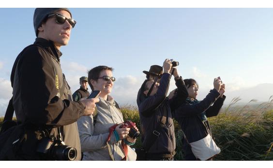 地方創生とインバウンド ―「外国人目線」が日本に大きな変革をもたらす ~umari 古田秘馬氏~