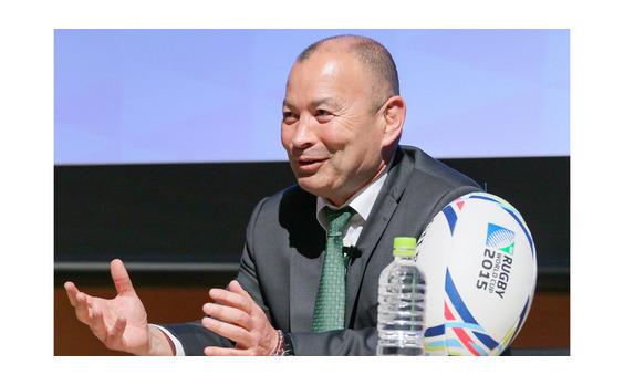 電通とCIES共催で「アジアスポーツマネジメントセミナー」開催