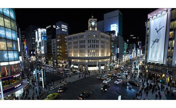 「ライブマーケティング」は、街全体が舞台!(後編)