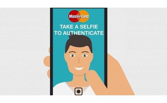 IDと認証技術でターゲティングが加速する