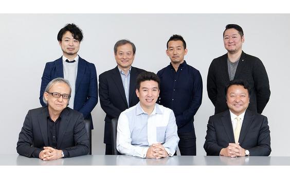 電通、刻キタル社と資本業務提携 共同で新しいコミュニケーション・ビジネスの可能性を模索