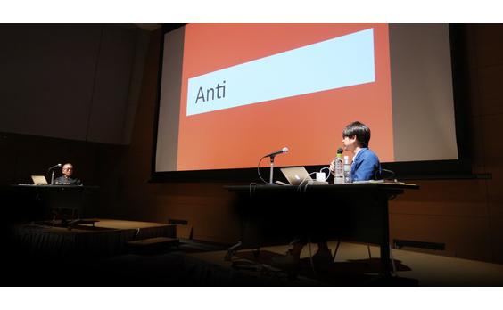 「アンチ・デザインシンキング」―輸入した考え方に踊らされないための方法論―(後編)