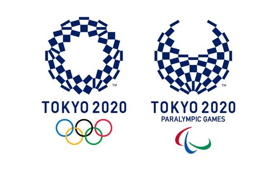 アース製薬   東京2020スポンサーシップ契約を締結