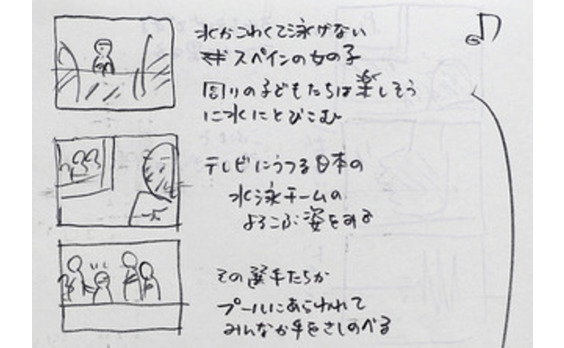 髙崎卓馬氏インタビュー   「クリエーティブは裏切らない」第1回