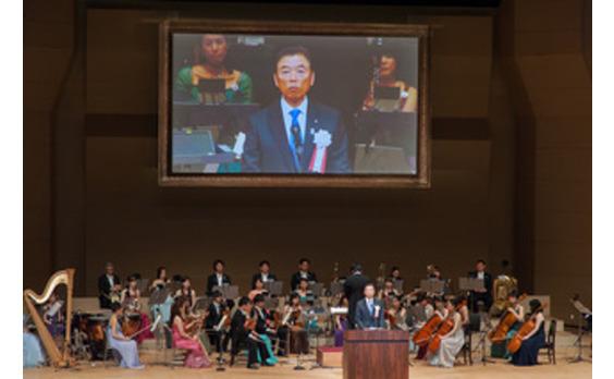 全広連名古屋大会開く  ものづくりの地から、ものがたりのチカラ