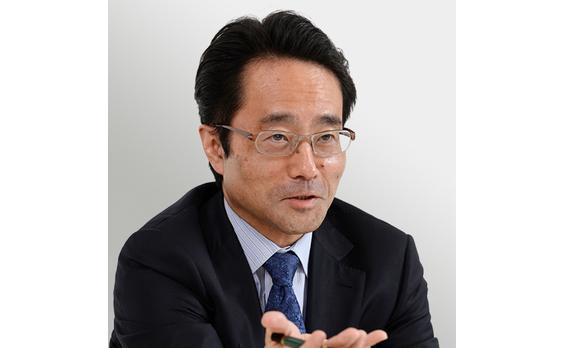 人間・機械・ソーシャルが生み出す、ネットジャーナリズム   ~ザ・ハフィントン・ポスト・ジャパン 代表取締役 西村陽一氏