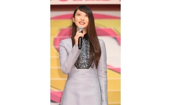 客席に向かって「バーカ」!?  関ジャニ∞大倉がドS発言!