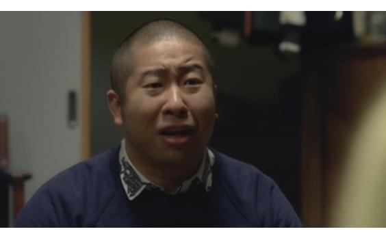 「オレ、これからちゃんとする」「年賀状も書くっ!」   澤部さんが波瑠さんに約束