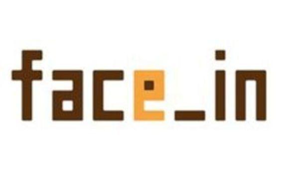 電通・電通テックが顔認証技術を応用した 顔認証コミュニケーション開発プラットフォーム「Face_in®」を提供開始