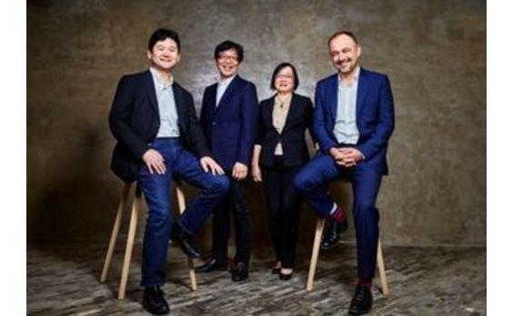 電通、中国における新たなマネジメント体制を決定 ― 電通イージス・ネットワーク中国の最高経営責任者(CEO)に山岸紀寛氏が就任 ―