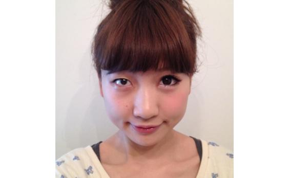 女子高生とメイクのリアルなキモチとは?【ブロガー桃と女子会:前編】