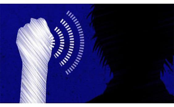 グランプリは武蔵野美術大「音漏れテスト」 ~第11回ACジャパンCM学生賞