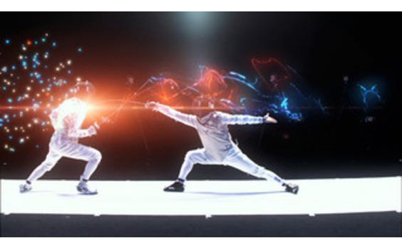 「クリエーティブ新時代」の証明 2014年クリエイター・オブ・ザ・イヤーに菅野薫氏