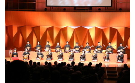 全広連金沢大会開く ~北陸新幹線開業で盛り上がる金沢から、かがやきとおもてなしを~
