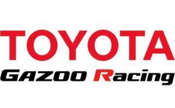 トヨタ   モータースポーツ活動を 「TOYOTA GAZOO Racing」に一本化