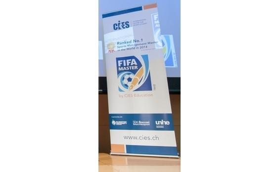 「アジアサッカーマネジメントセミナー」   第3回も満員御礼!