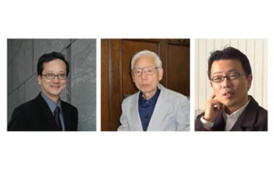 8月12日は広告のこれまでと未来を考えよう。 吉田秀雄記念事業財団創立50周年記念トークイベントを開催