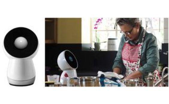 電通が運用するベンチャーファンド「電通ベンチャーズ」、 ソーシャルロボット開発の米国スタートアップ企業「Jibo社」に出資