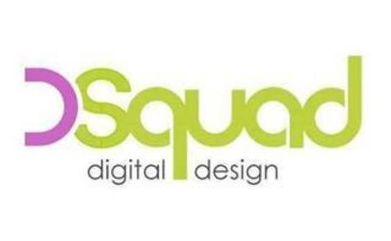 電通、電通国際情報サービス、ビートラックス、インフォバーンの4社、 企業のイノベーション創発を支援するタスクフォース「DSquad」を立ち上げ