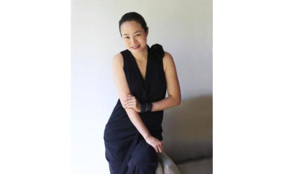 中国発★Isobar中国のジェーン・リンバーデンCEOが「Women to Watch 2015」に 急伸するEコマース領域で先導