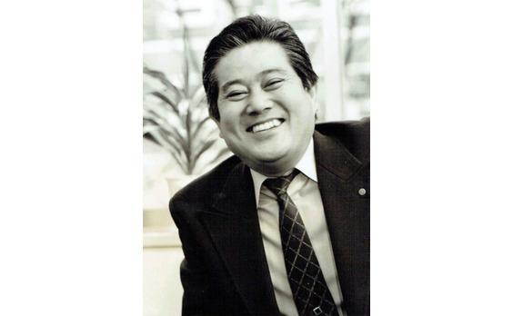 電通営業マンの代表 根本軍四郎の生涯(1)