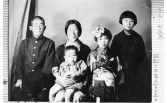電通営業マンの代表 根本軍四郎の生涯(2)