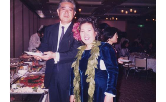 電通営業マンの代表 根本軍四郎の生涯(7)