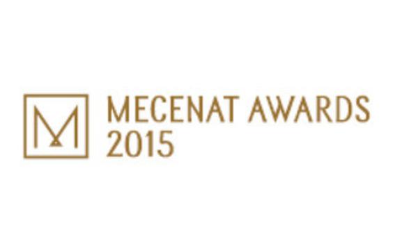 「メセナアワード2015」発表