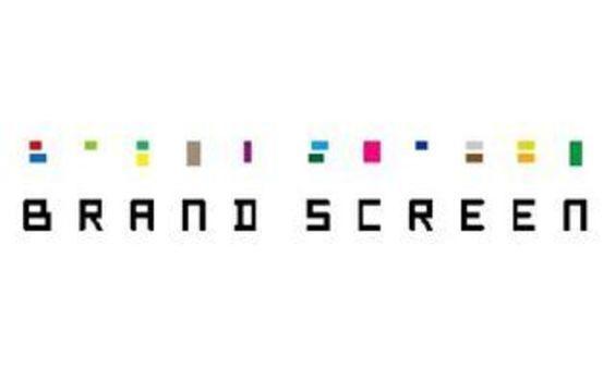電通とアクセルマーク、ブランド体験を高めるスマートデバイス向け広告サービス 「BRAND SCREEN」の提供開始