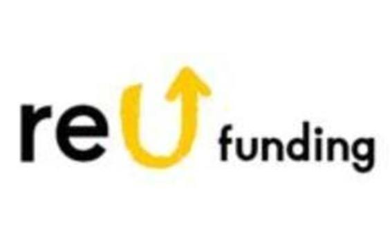 電通とヤフオク!、「reU funding(リユー ファンディング)」を開始 ― 第1弾はホテルオークラ東京が家具出品、子どもの音楽活動を支援 ―