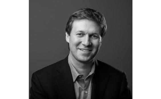 360iのベルスキー社長、アドウイーク誌の「影響力ある若手」に選出