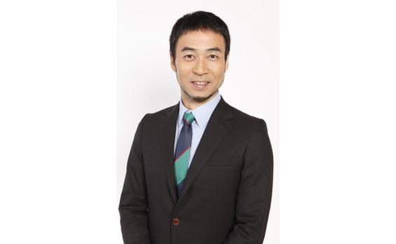 タイ発★吉本興業が日本紹介番組、11月から放送開始へ ワッキーもタイ語で登場