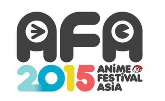 電通、東南アジア最大級の日本ポップカルチャーイベント 「アニメフェスティバルアジア シンガポール2015」に今年も参画