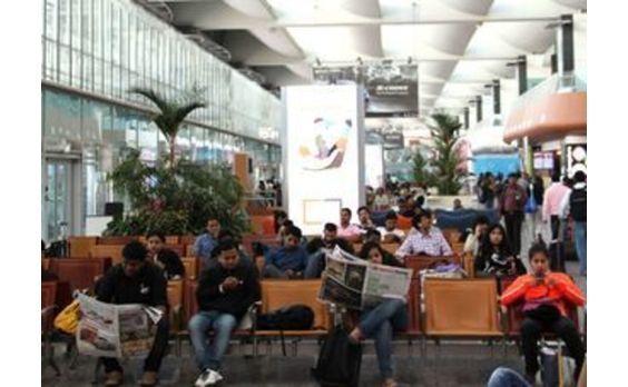 インド発★「ディワリ」は旅行へ、過ごし方が多様化