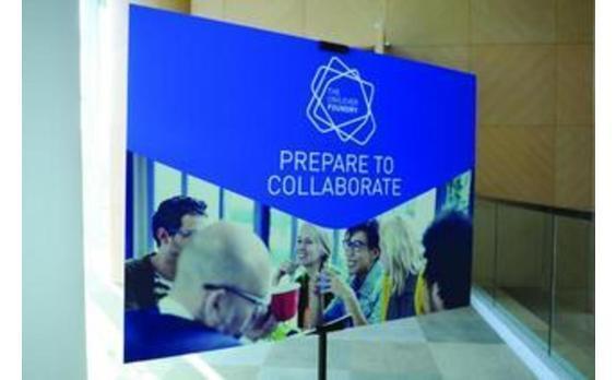 ユニリーバのスタートアップ企業支援、同業にも拡大