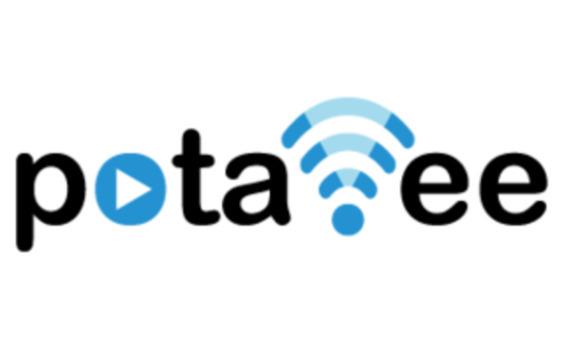 ISIDがスマホ向けエリア限定型配信プラットフォーム「potaVee」販売開始~イベント会場などで来場者のスマホに情報を発信