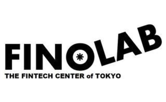 電通、大手町エリアに開設の日本初FinTech産業拠点「Fino Lab」に参画   ― 社会を変える新たな金融サービス創出に向けエコシステムを構築 ―