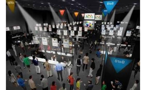 【プロモコードあり】注目のスタートアップ100社とミートアップ The Bridgeが投資家・起業家向けの大規模イベント開催