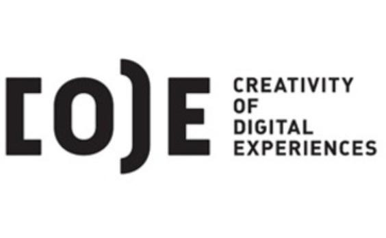 デジタルマーケティングの 「コードアワード2016」の募集開始