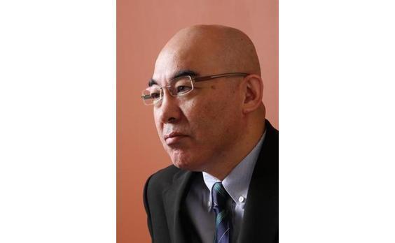 百田尚樹氏「面白さには、どの世代も惹きつける力が必ずある」第2回