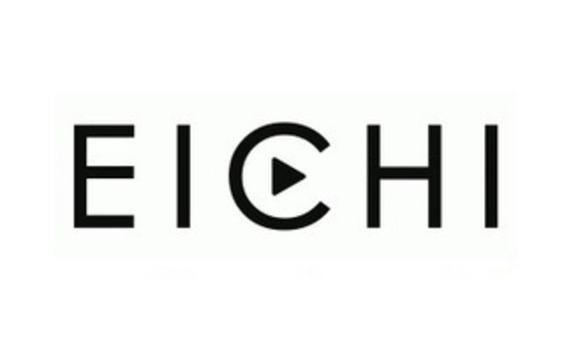 インタラクティブ動画プラットフォーム「EICHI」で新たな顧客戦略を