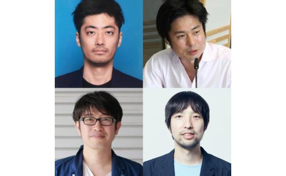 【参加者募集】ワークショップ「NHKに集まる社会課題を、マジックワードカードで解決する120分!」
