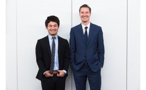 Amazonのプログラマティック戦略と日本における展開