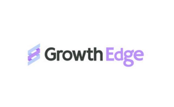 電通など4社、CRMソリューション「Growth Edge」を開発